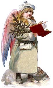 Angel (3)